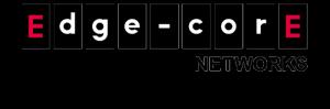 Edge-Core11-e1424014415693